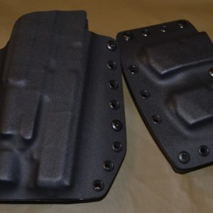 Preclusion Custom Kydex Holsters Archives - Wisconsin Precision